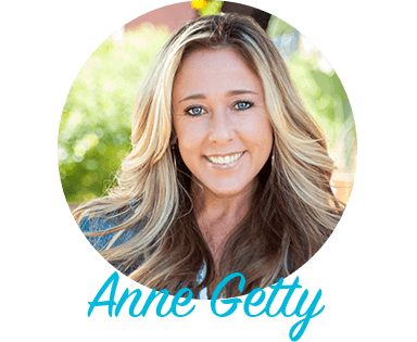 Anne Getty - Board Certified Patient Advocate (BCPA) - One Voice RN Patient Advocates, LLC